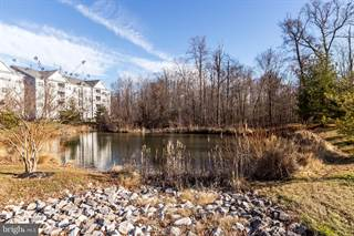 Condo for sale in 556 HOPKINS LANDING DRIVE, Essex, MD, 21221