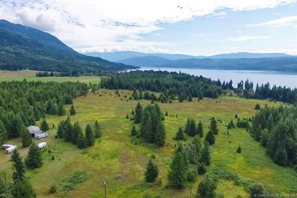 Agriculture for sale in 2388 Ross Creek Flats Road, W, Magna Bay, British Columbia, V0E1M7