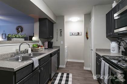 Apartment for rent in Trails of Sanger Apartments, Sanger, TX, 76266