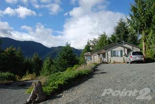 1676 Lailah S Loop Quali Beach British Columbia