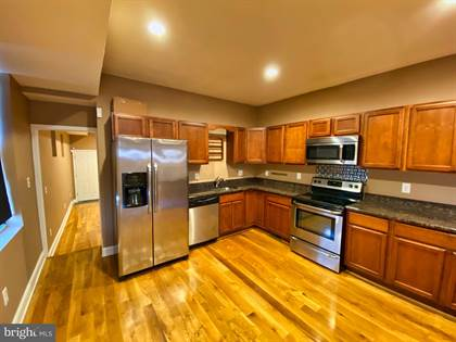Residential Property for sale in 2522 E FAYETTE STREET, Baltimore City, MD, 21224