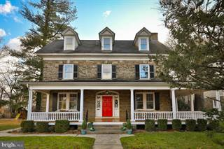 Single Family for sale in 3000 W COULTER STREET, Philadelphia, PA, 19129