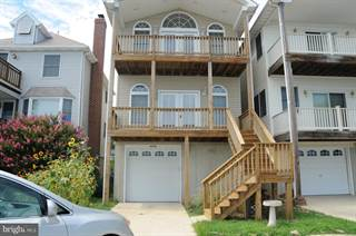 Single Family for rent in 9226 ATLANTIC AVENUE, North Beach, MD, 20714