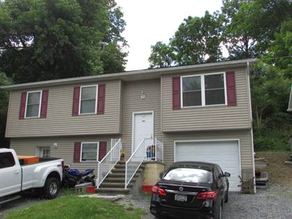 Multifamily for sale in 626 & 628 Valentine Street, Bellefonte, PA, 16823