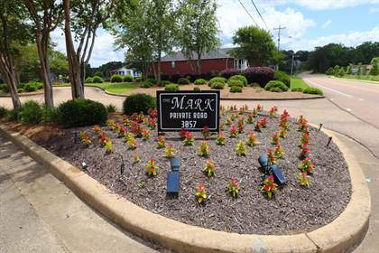 Residential Property for sale in 17 PR 3057 #1, Oxford, MS, 38655