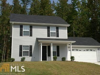 Residential for sale in 520 Mica Trce, Atlanta, GA, 30349