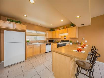 Residential for sale in 520 N Forgeus Avenue 102, Tucson, AZ, 85716