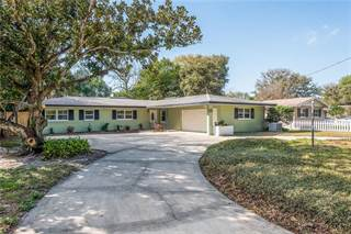 Single Family for sale in 1180 NORWOOD AVENUE, Clearwater, FL, 33756