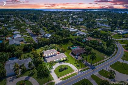Residential Property for sale in 1223 NW Spruce Ridge Drive, Stuart, FL, 34994