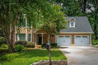 Single Family for sale in 2654 Ashley Drive S, Marietta, GA, 30064