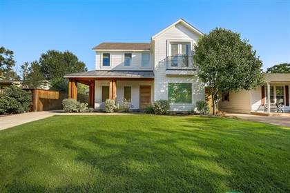 Residential Property for sale in 3979 Park Lane, Dallas, TX, 75220