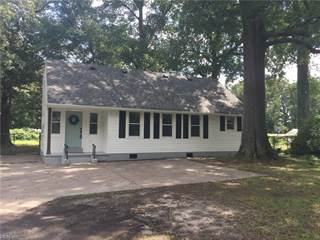 Single Family for sale in 825 Canal Drive, Chesapeake, VA, 23323