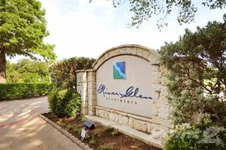 Apartment for rent in RiverGlen Apartments, Garland, TX, 75040
