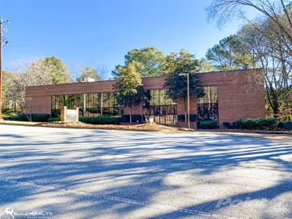 Office Space for sale in 5505 Interstate N Parkway, Atlanta, GA, 30328