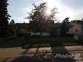 Residential Property for sale in 410 Semple STREET, Outlook, Saskatchewan, S0L 2N0