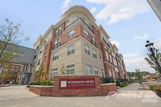 Apartment for rent in Woodmont Metro at Metuchen Station - Delancey, Metuchen, NJ, 08840