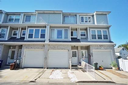 Residential Property for sale in 67 Vogel Loop, Staten Island, NY, 10314