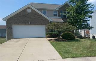 Single Family for sale in 269 University Drive, Walton, KY, 41094