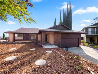 Single Family for sale in 9230 Cathwell Ln., Tujunga, CA, 91042