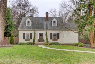 Single Family for sale in 3921 Kenilworth Drive, Knoxville, TN, 37919