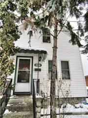 Residential Property for sale in 83 Edinburgh Avenue, Hamilton, Ontario