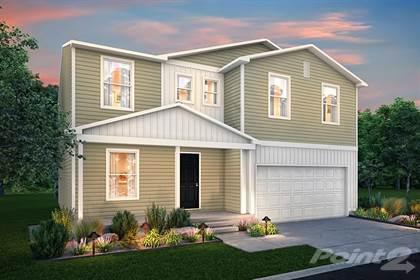 Singlefamily for sale in 8692 E. Park Ridge Circle, Newport, MI, 48166