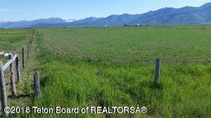 Farm And Agriculture for sale in CO RD 111, Etna, WY, 83118