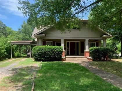 Multifamily for sale in 113 Walnut Street, Terrell, TX, 75160