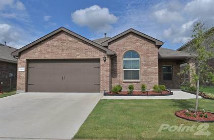Single-Family Home for sale in 2317 Williston Court , Fort Worth, TX, 76108
