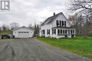 pictou real estate houses for sale in pictou point2 homes rh point2homes com mini homes for sale in pictou county nova scotia homes for sale in pictou county nova scotia