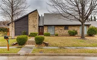 Single Family for sale in 1304 Ursula Court, Plano, TX, 75075