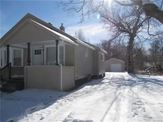 Single Family for sale in 690 1ST Avenue, Pontiac, MI, 48340