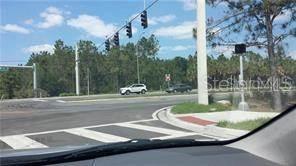 Lots And Land for sale in INTERNATIONAL DRIVE, Southwest Orange, FL, 32821