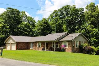 Single Family for sale in 118 Woodland Way, Liberty, KY, 42539