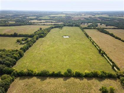 Lots And Land for sale in Lot 1 County Road 1350, Clarksville, TX, 75426