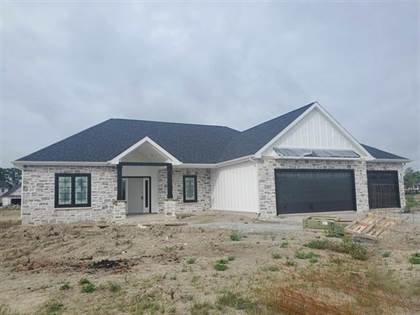 Residential Property for sale in 12885 Passerine Boulevard, Fort Wayne, IN, 46845