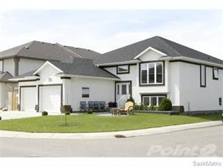 Comm/Ind for sale in 510 Paton CRES, Saskatoon, Saskatchewan