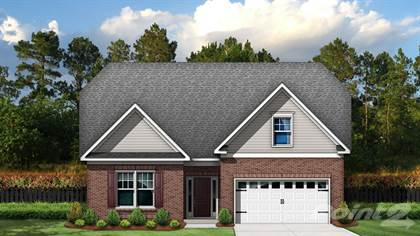 Singlefamily for sale in 235 Mount Vintage Plantation Drive, North Augusta, SC, 29860