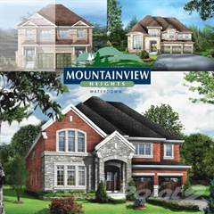 Residential Property for sale in Mountainview Heights, Hamilton, Ontario