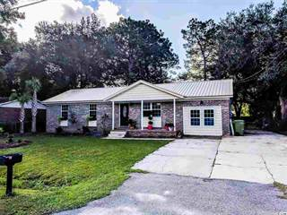 Single Family for sale in 423 Daisy St., Georgetown, SC, 29440