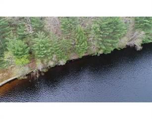 Land for sale in 155 Reservoir Rd, Greater Greene, RI, 02816
