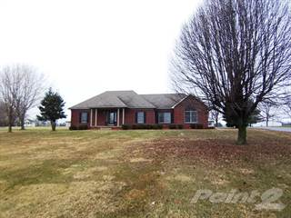 Residential Property for sale in 5810 Springfield Road, Bardstown, KY, 40004