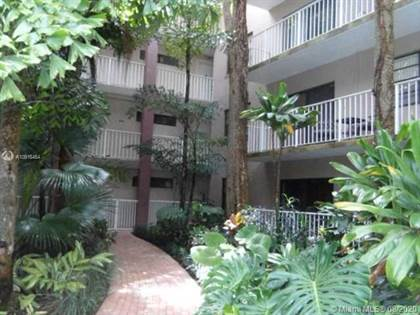 Residential Property for rent in 9301 SW 92nd Ave B307, Miami, FL, 33176