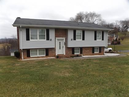 Residential Property for sale in 2660 Warren Drive, Saint Paul, VA, 24283