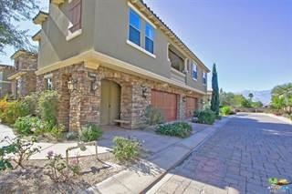 Condo for rent in 4153 VIA MATTINA, Palm Desert, CA, 92260