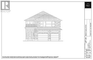 Single Family for sale in Lot 57 Campbell Street N, Lambeth, Ontario, N6P1S7