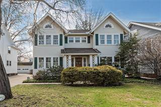 Single Family for sale in 2884 Huntington Rd, Shaker Heights, OH, 44120