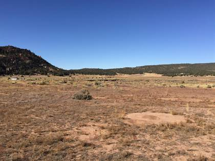 Lots And Land for sale in Lot 5 Box S Ranch Road, Ramah, NM, 87321