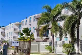 Condo for rent in No address available, Vega Alta, PR, 00692