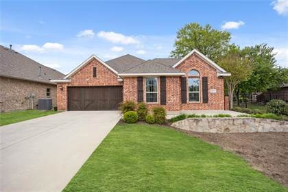 Residential Property for sale in 3609 Patty Lane, Arlington, TX, 76016